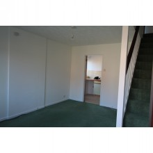 *LET SUBJECT TO CONTRACT* 1 Northcote Street, Worcester - Image 2