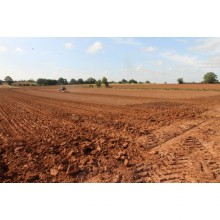*SOLD Subject to Contract* LAND FOR SALE at Little Acton Farm, Acton, Stourport on Severn, DY13 9TD - Image 1